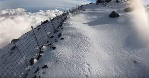 つらく 遺体 事故 か 富士山