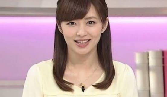 嵐・二宮和也と伊藤綾子が結婚!?匂わせ後芸能界引退で許される