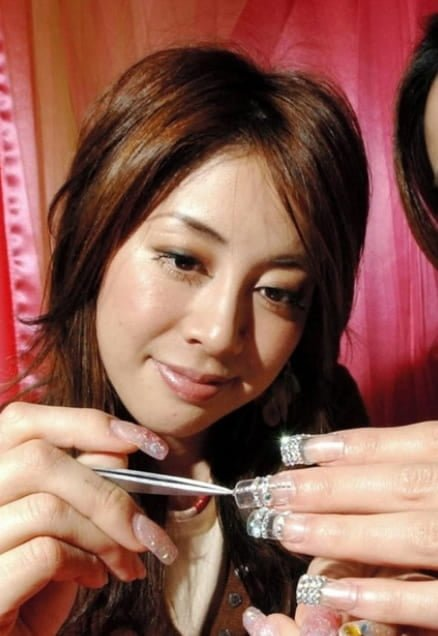 小川淳子(チェスティ)が死去。インスタ画像から病気が囁かれてい