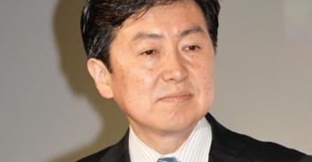 病気 笠井 信輔