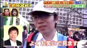 映り 込み 系 youtuber ゆうか ん - YouTube